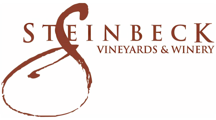 Welcome to Steinbeck Vineyards and Winery
